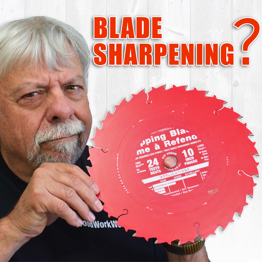 sharpen saw blades,saw blade sharpening,how to sharpen saw blades,blade sharpening,saw blade,table saw blades,table saw,table saw blade,tablesaw,best table saw blade,best table saw blades,blade,saw blades,circular saw blade,blades,circular saw blades,saw,sharpen,sharpening,how to sharpen circular saw blades,sharpening a saw blade,sharp saw blade