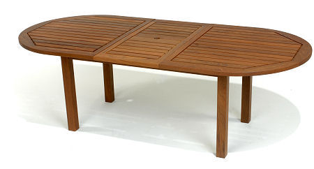 evelasting hardwoods table