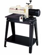JET 629004K 16-32 Plus 16 Inch 1 ½ Horsepower Open Stand Drum Sander